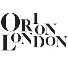 ORION LONDON